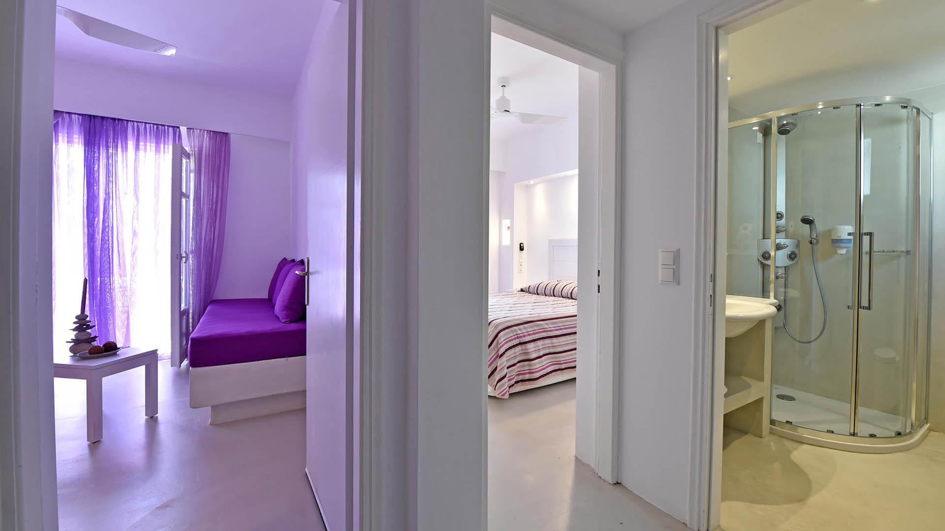 Η-_0000_suites-kalypsohotel-paros04