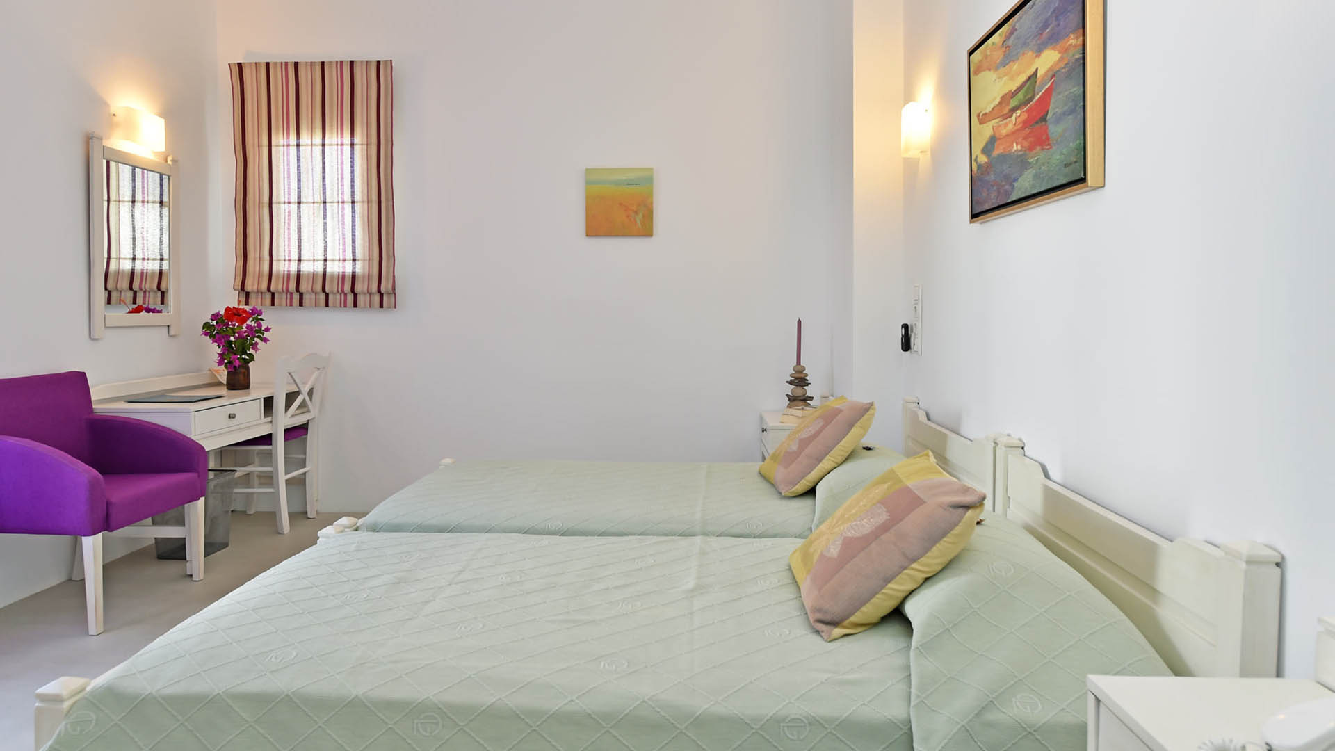 Η-_0001_02kalypsohotel-double-triple-rooms