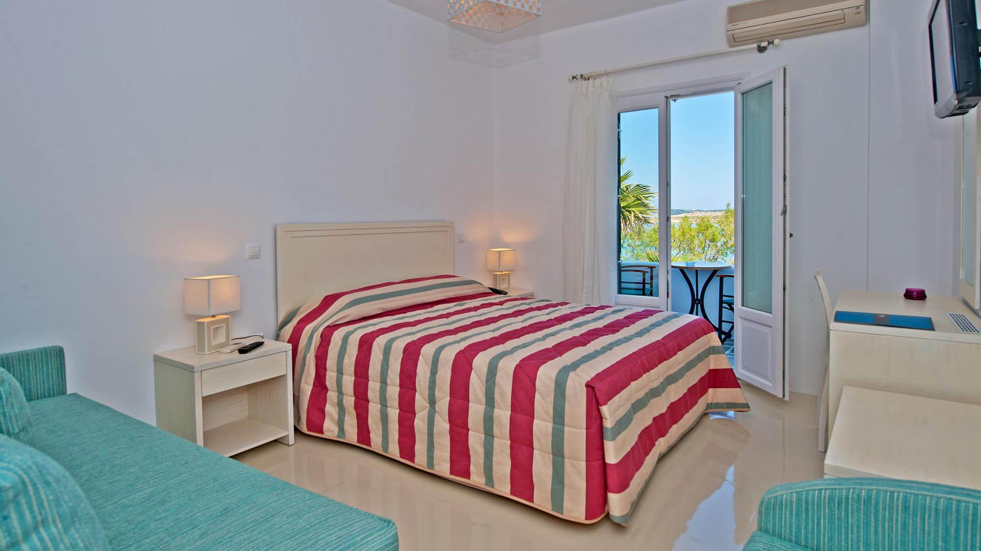 Η-_0001_kalypsohotel-rooms-paros3