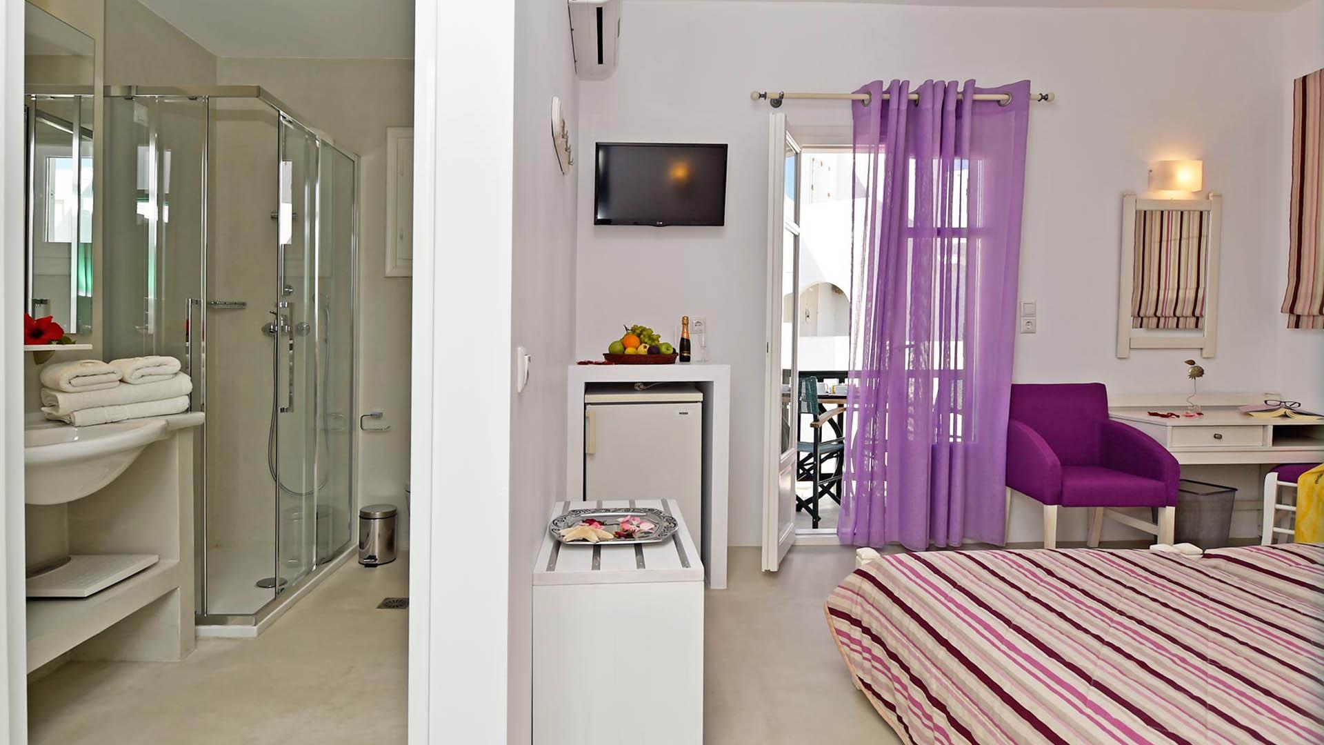 Η-_0002_01kalypsohotel-double-triple-rooms