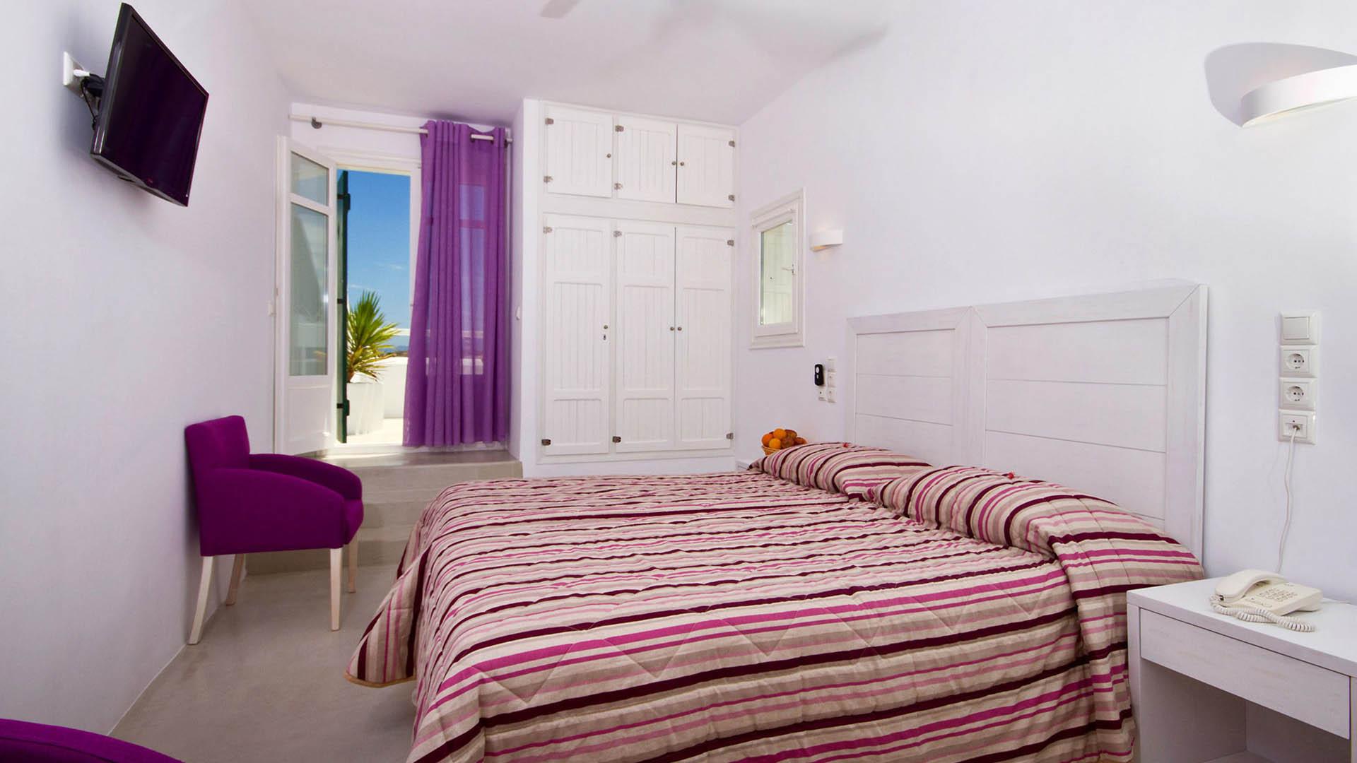 Η-_0002_15kalypsohotel-superior-rooms-paros