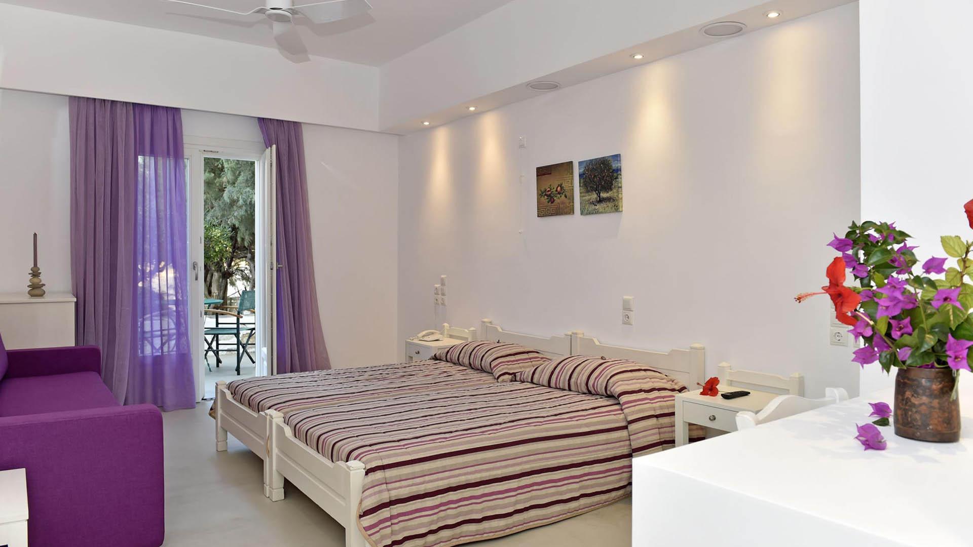 Η-_0002_kalypsohotel-rooms-paros1