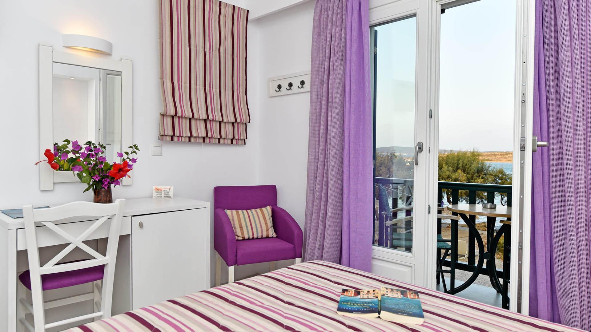 Η-_0003_kalypsohotel-suites-paros05