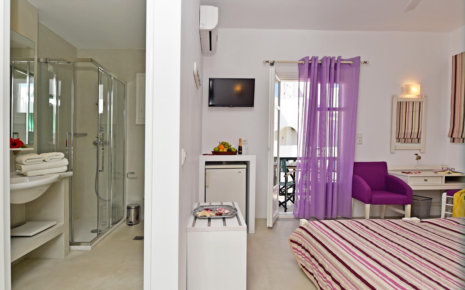 01kalypsohotel-double-triple-rooms