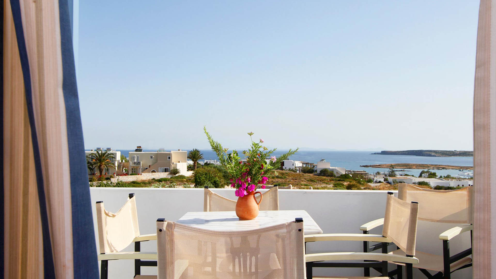 Kalypso Apartments – Apartments (1)