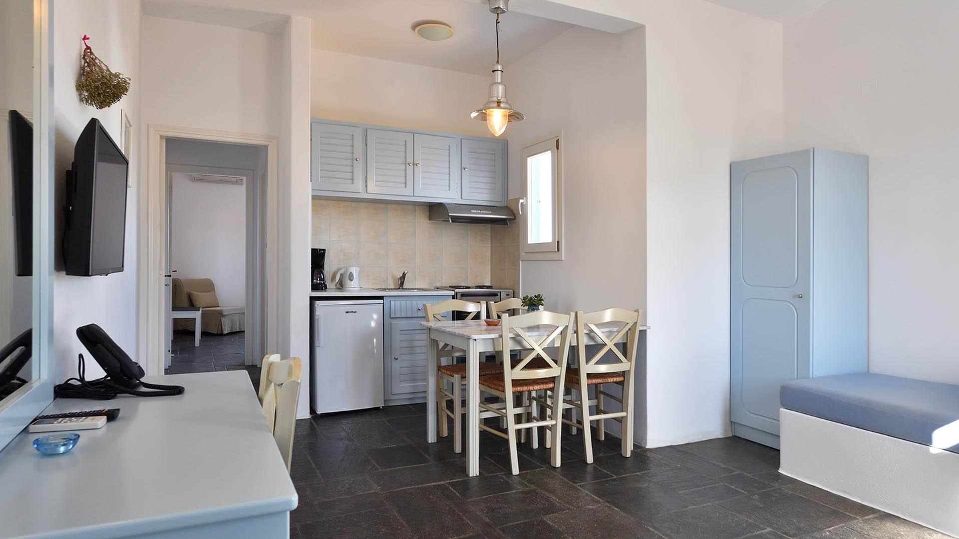 Kalypso Apartments – Apartments (18)