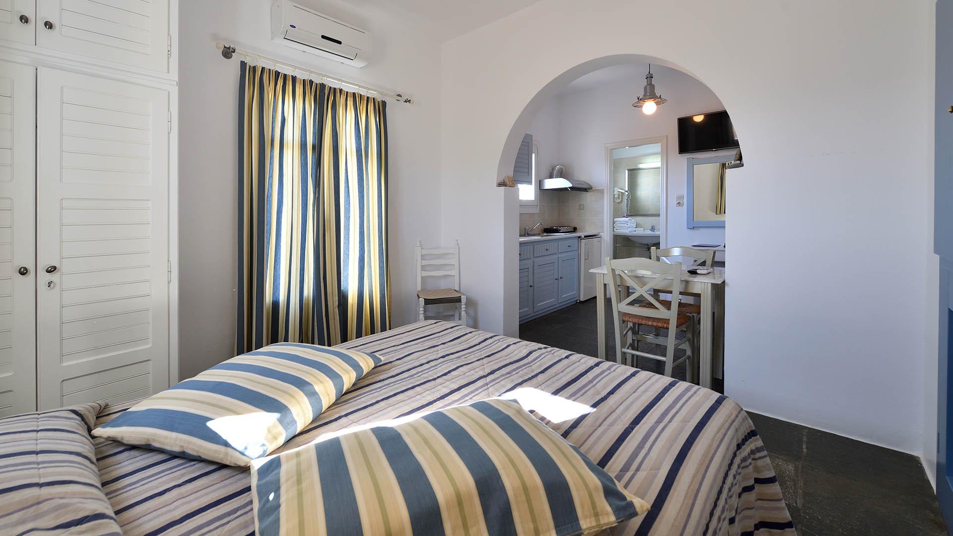 Kalypso Apartments – Apartments (2)
