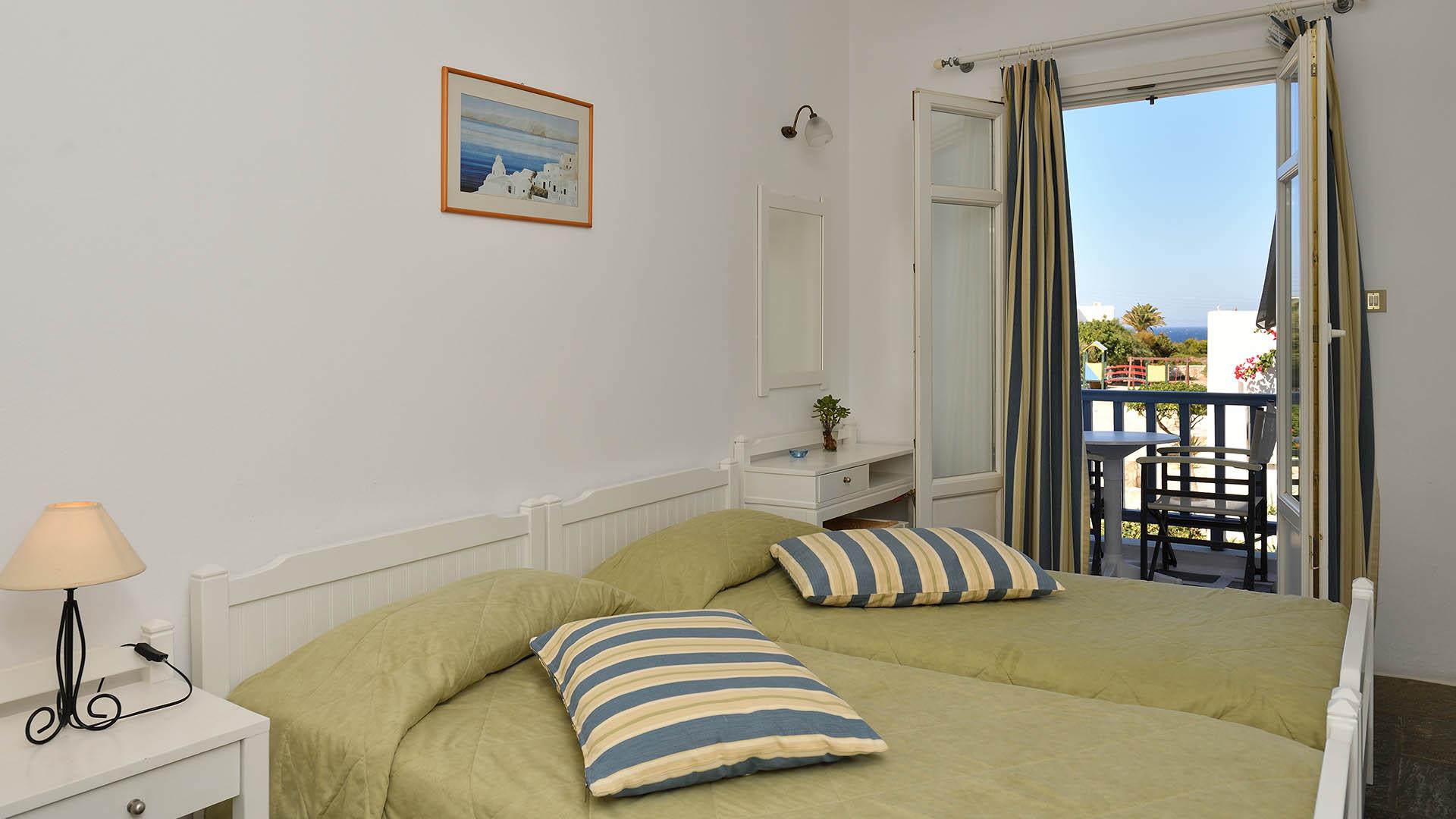Kalypso Apartments – Apartments (5)