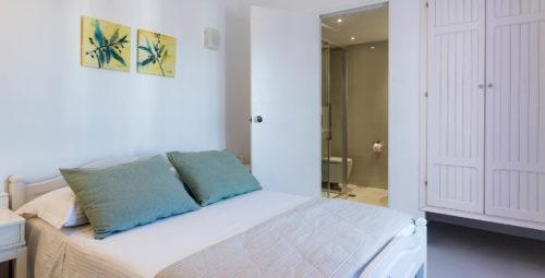 Kalypso Hotel – Single Rooms (5)