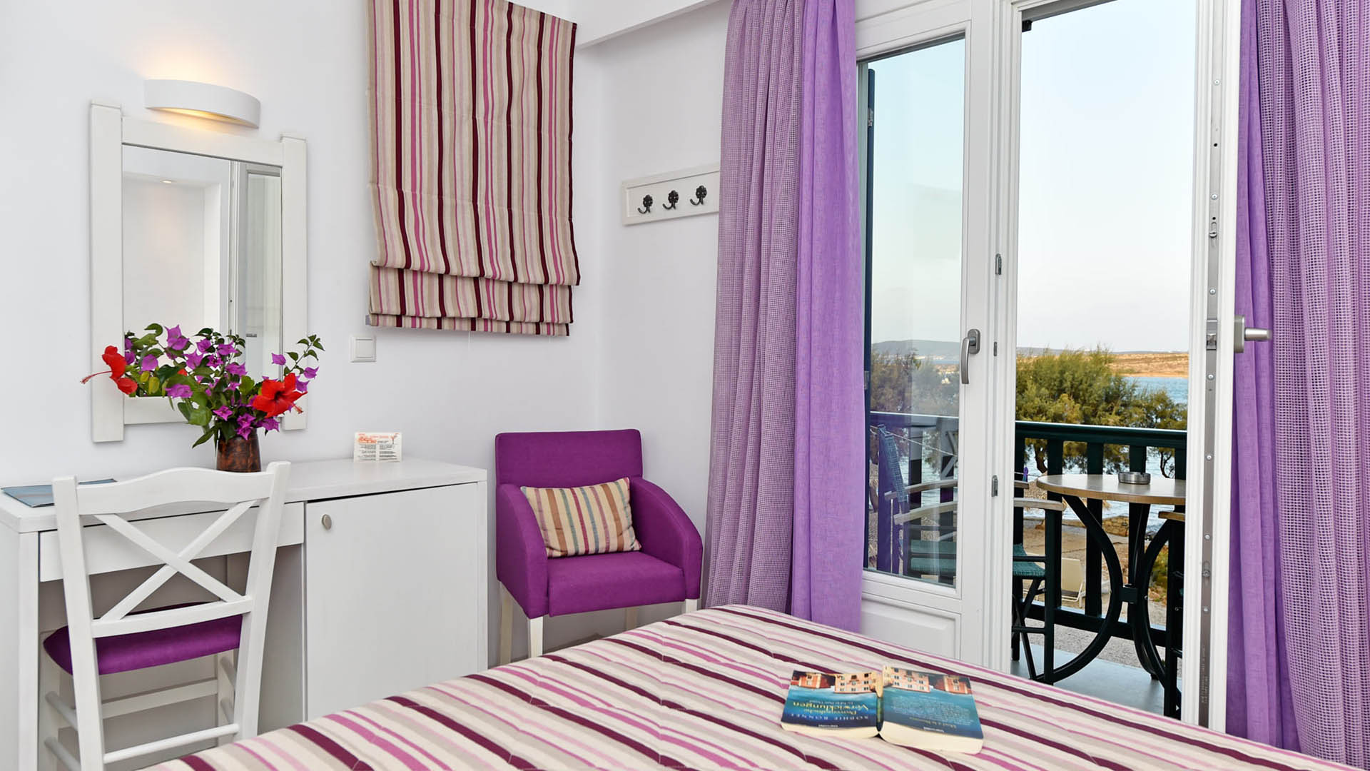 Kalypso Hotel – Suites 2 4 (1)