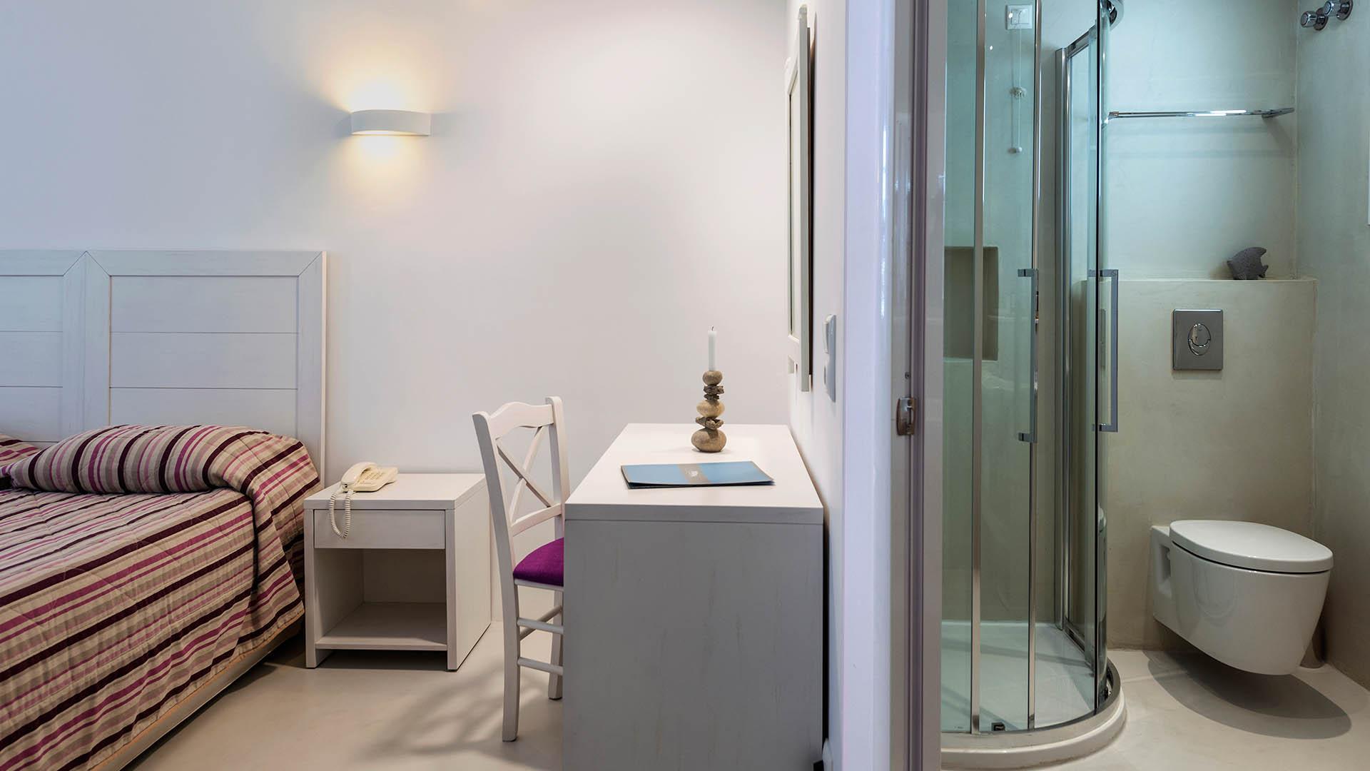 Kalypso Hotel – Suites 2 4 (4)