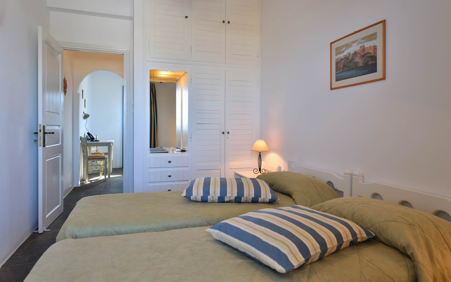 kalypso-apartments-paros-studios01