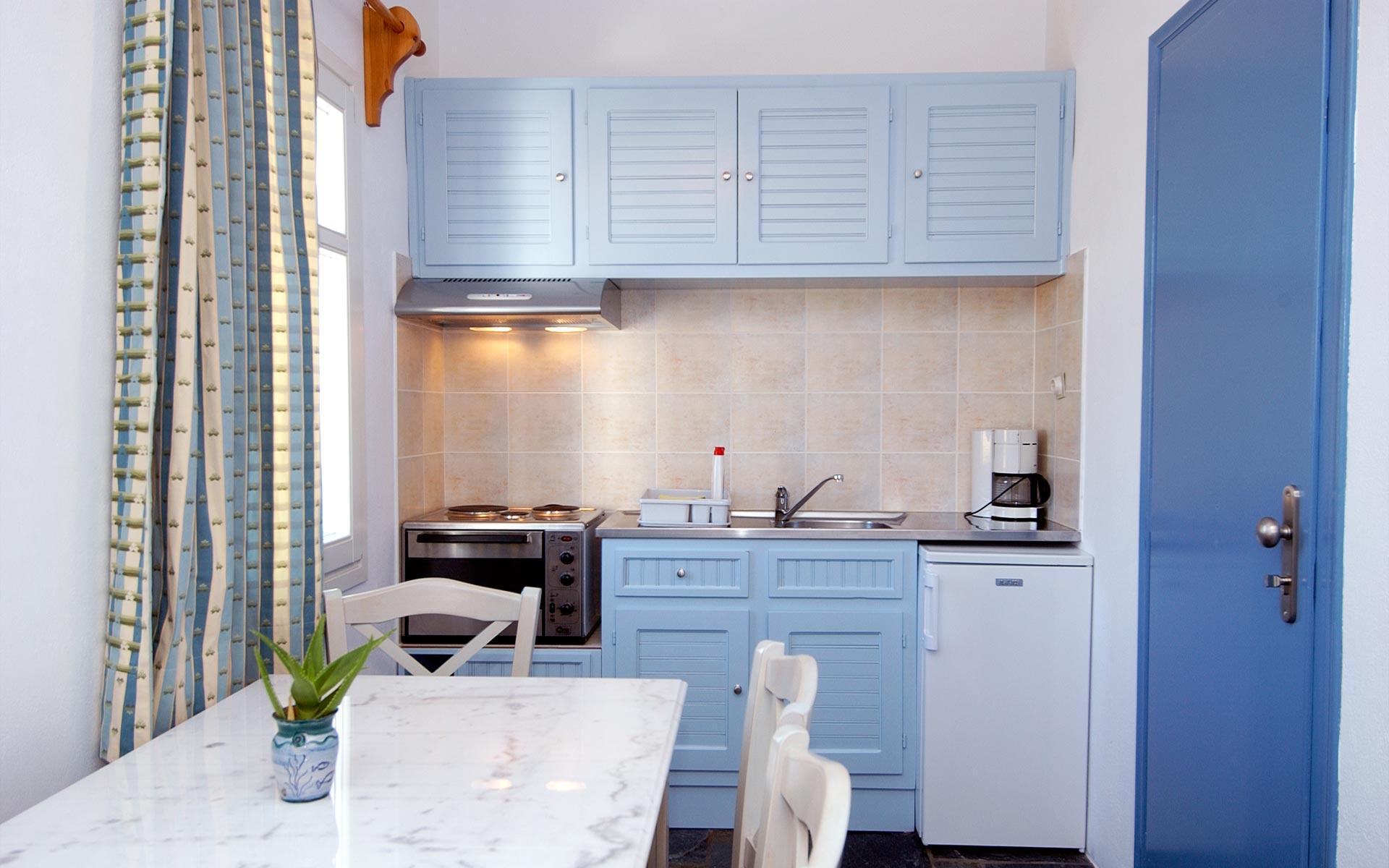 Kalypso Apartments Paros03