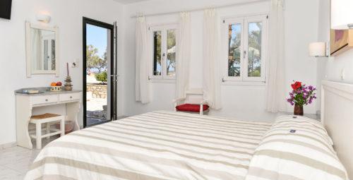 kalypsohotel-rooms-paros2