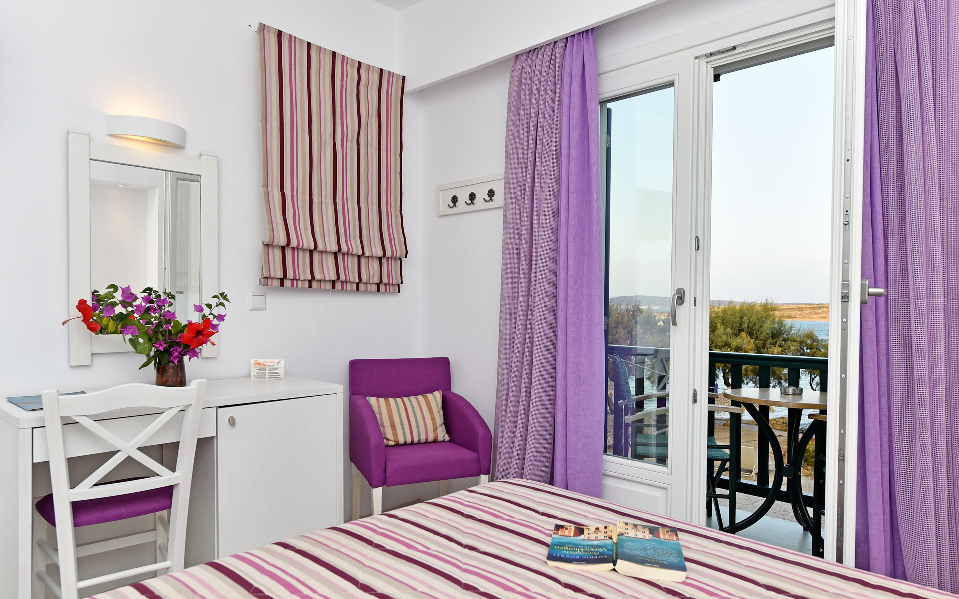 kalypsohotel-suites-paros05