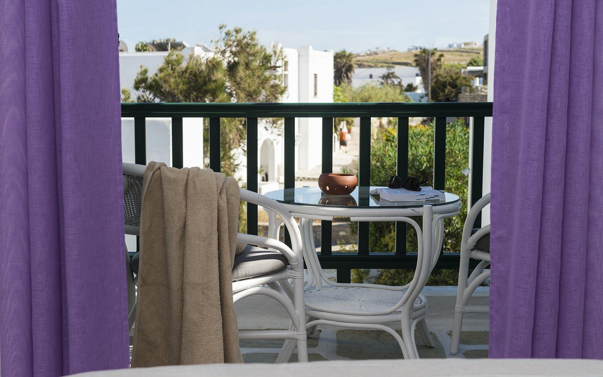 singleroom-kalypsohotel-paros03