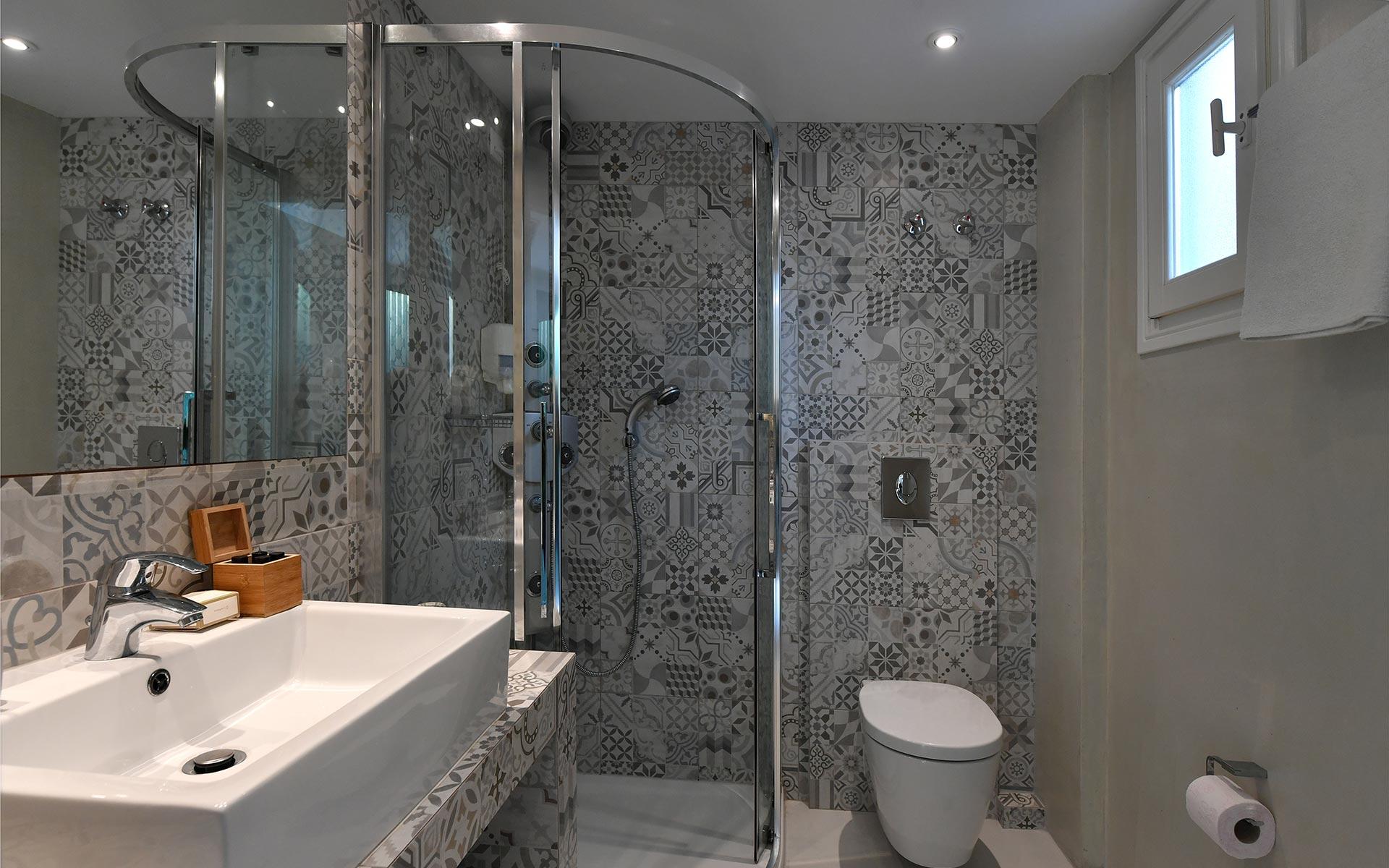 suites-kalypsohotel-paros02