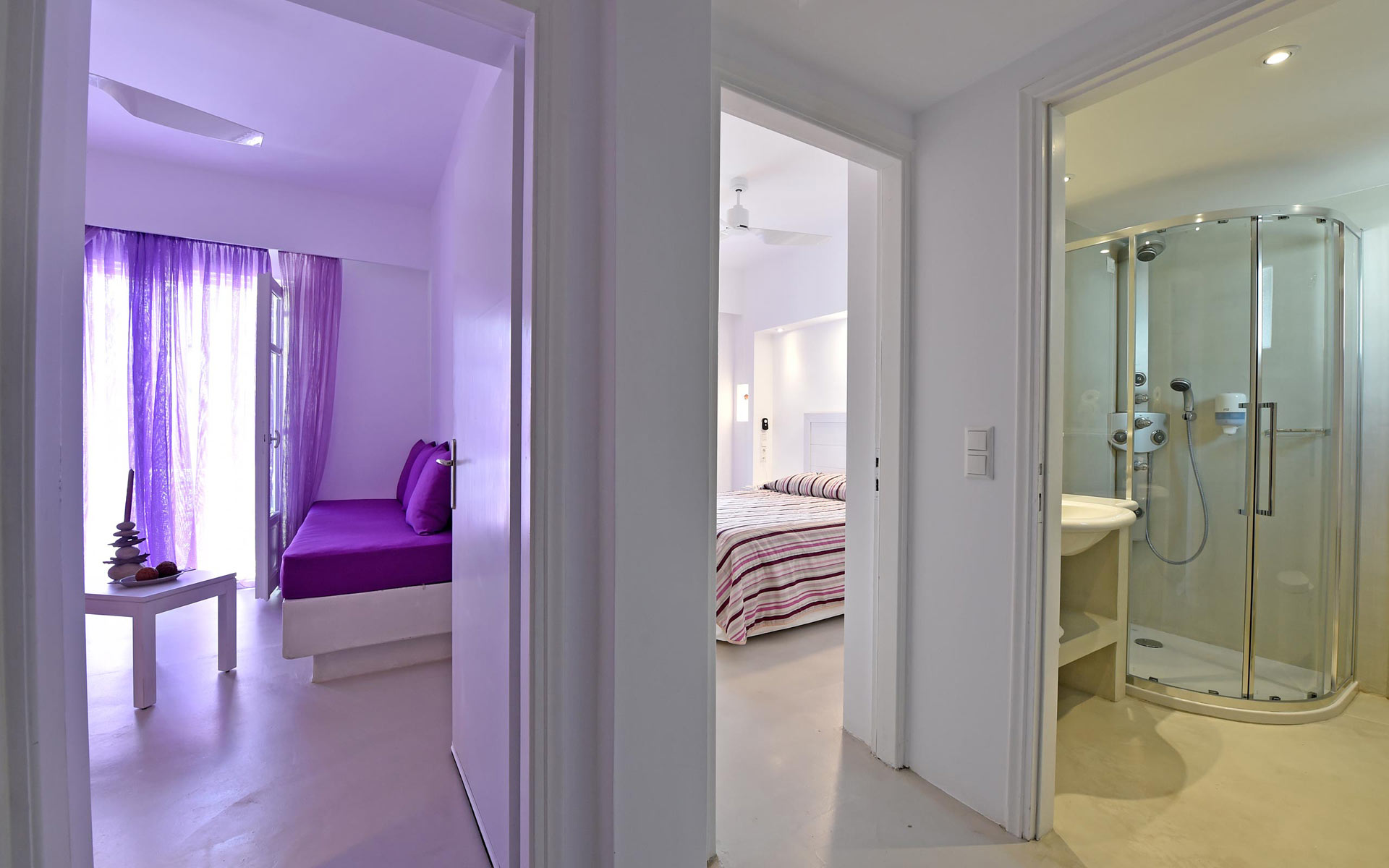 suites-kalypsohotel-paros04
