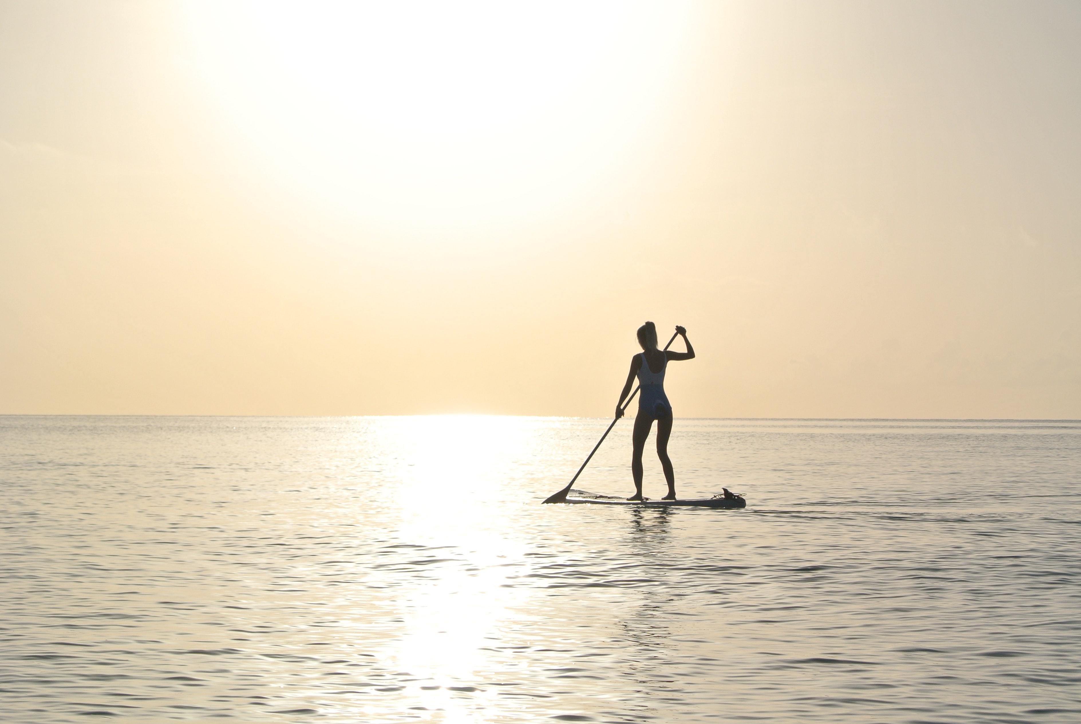 beach-dawn-dusk-672041