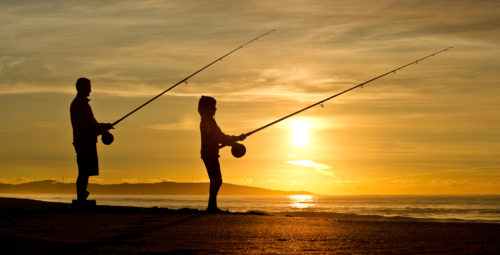 fishing-hero