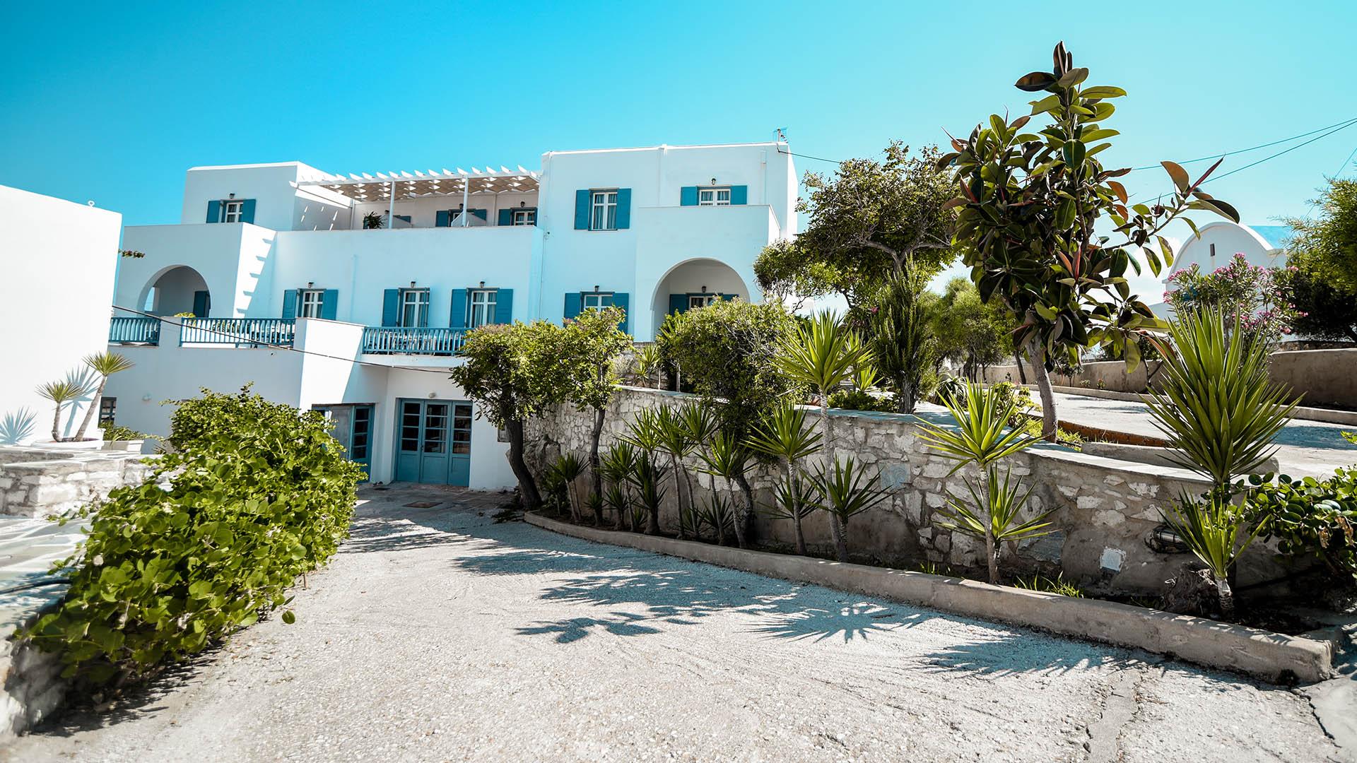 Kalypso Apartments (3)