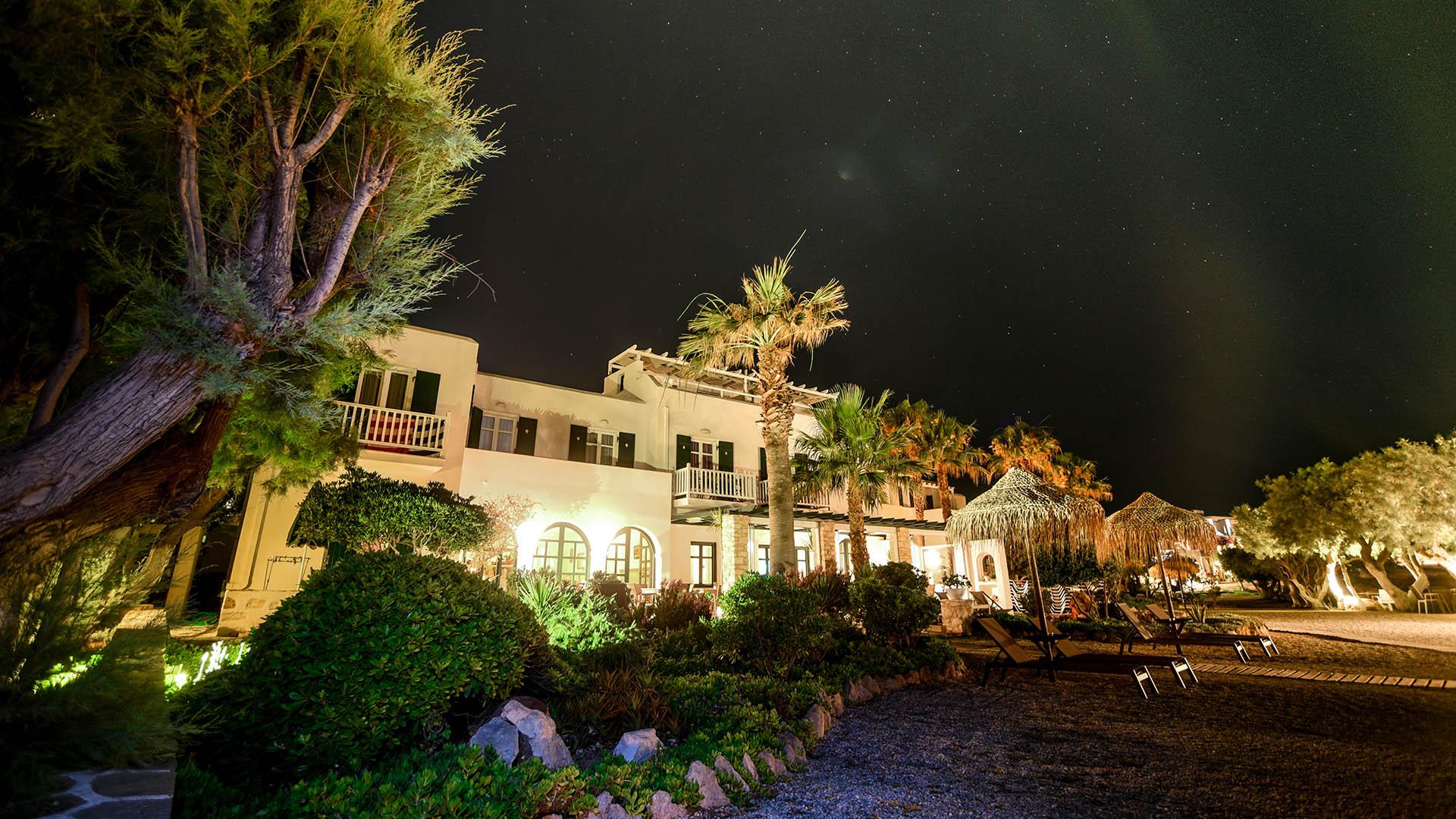 Kalypso Hotel – Gallery (14)