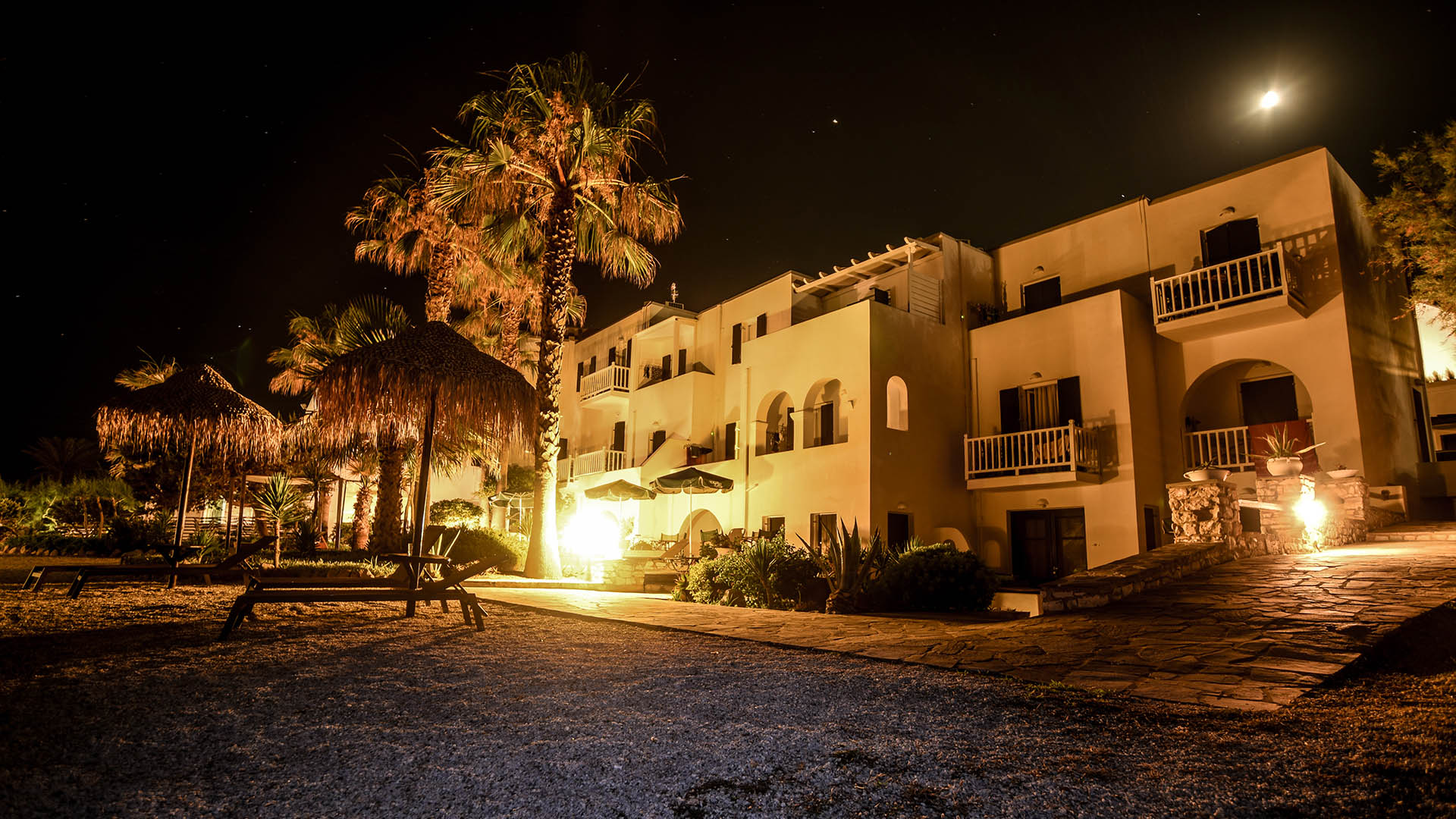 Kalypso Hotel – Gallery (16)