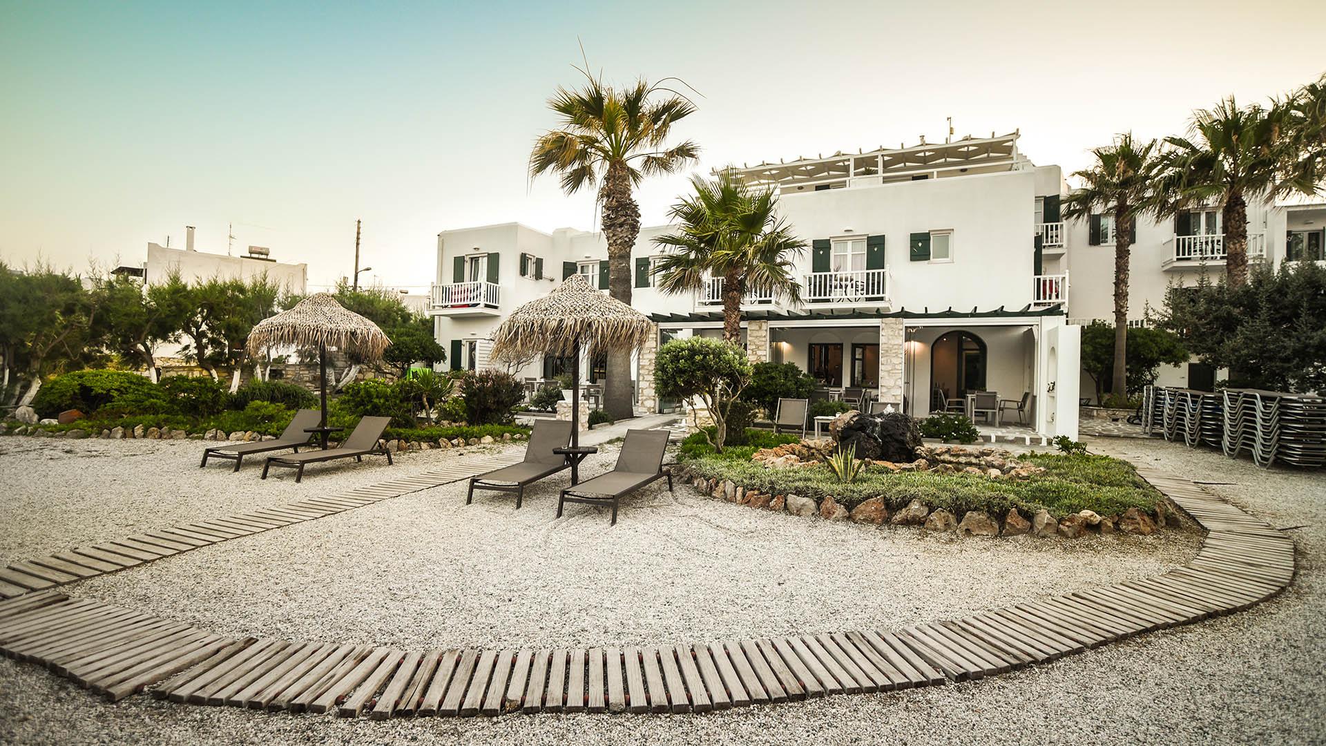 Kalypso Hotel – Gallery (26)