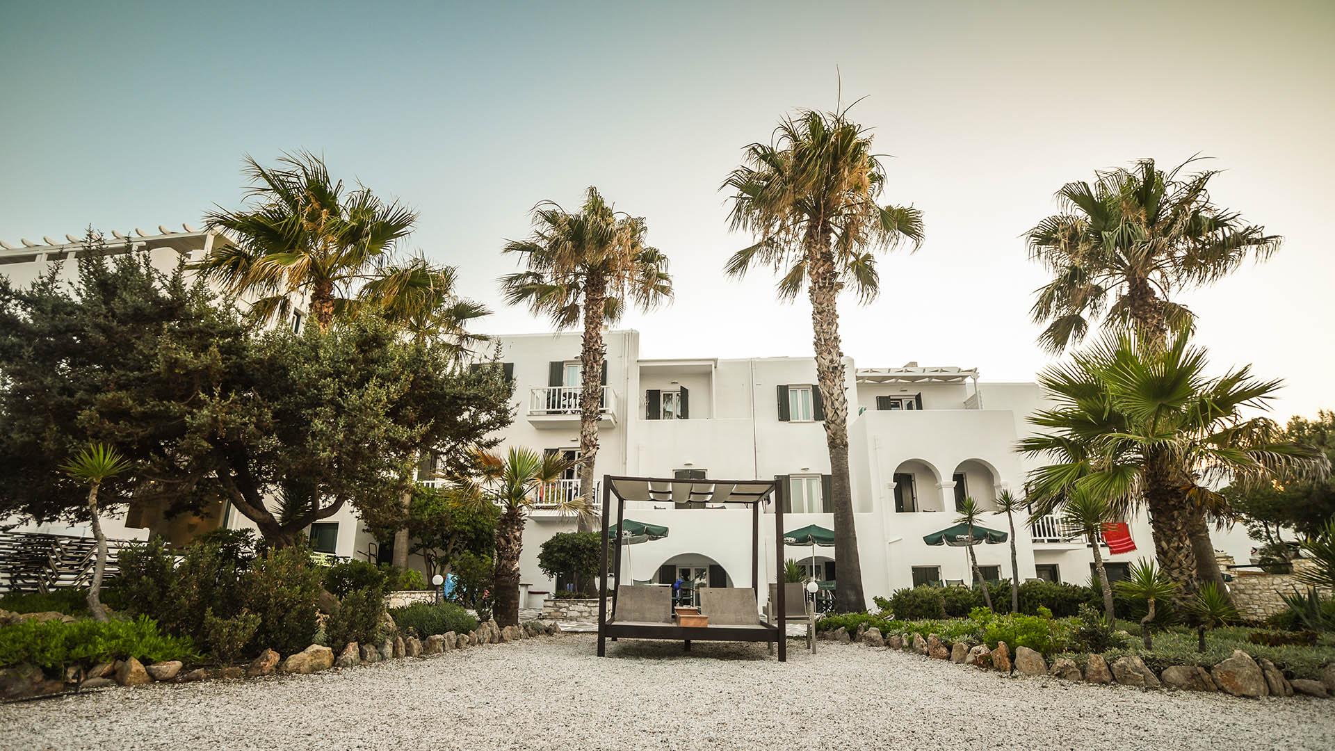 Kalypso Hotel – Gallery (29)