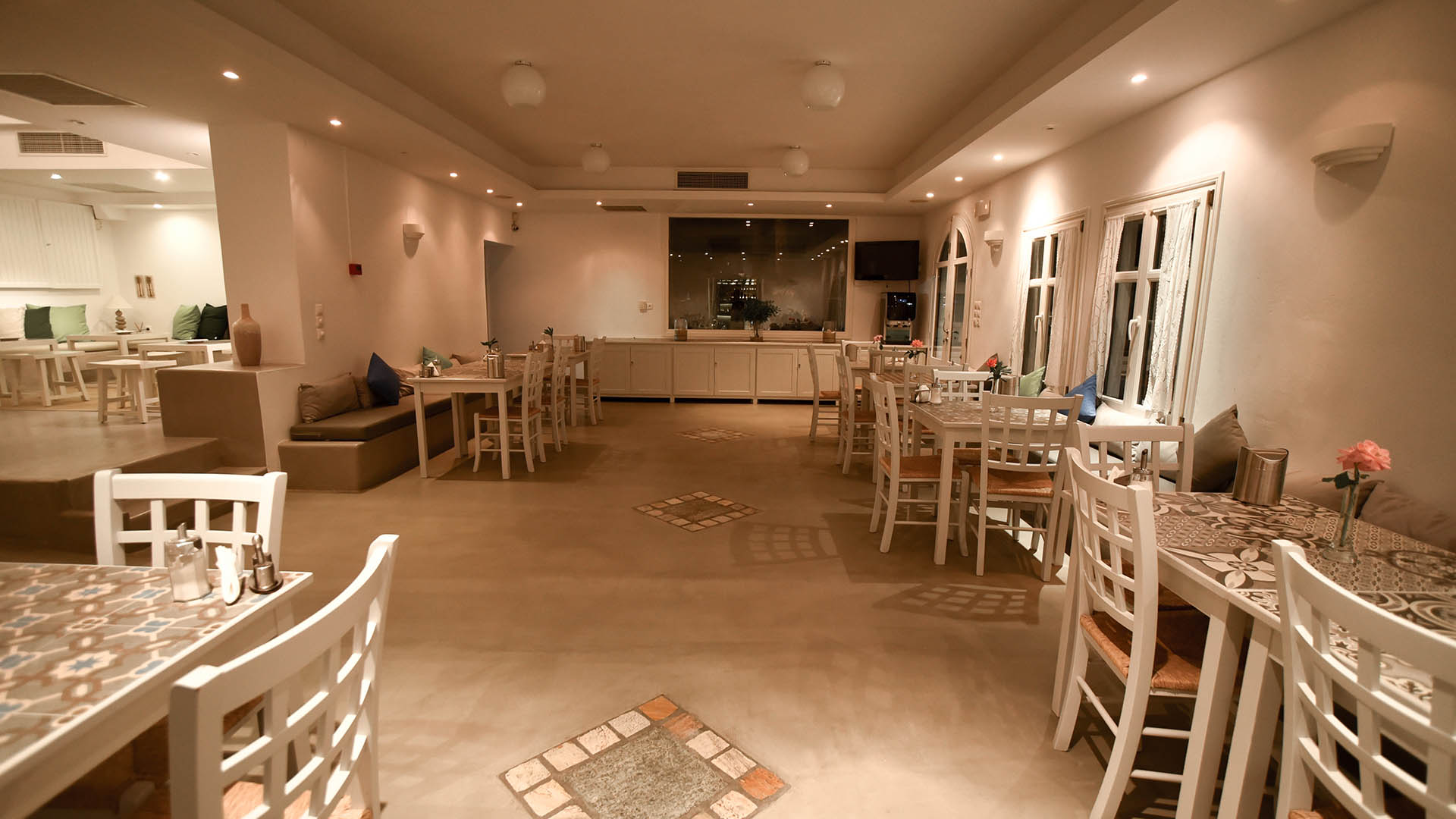 Kalypso Hotel – Gallery (31)