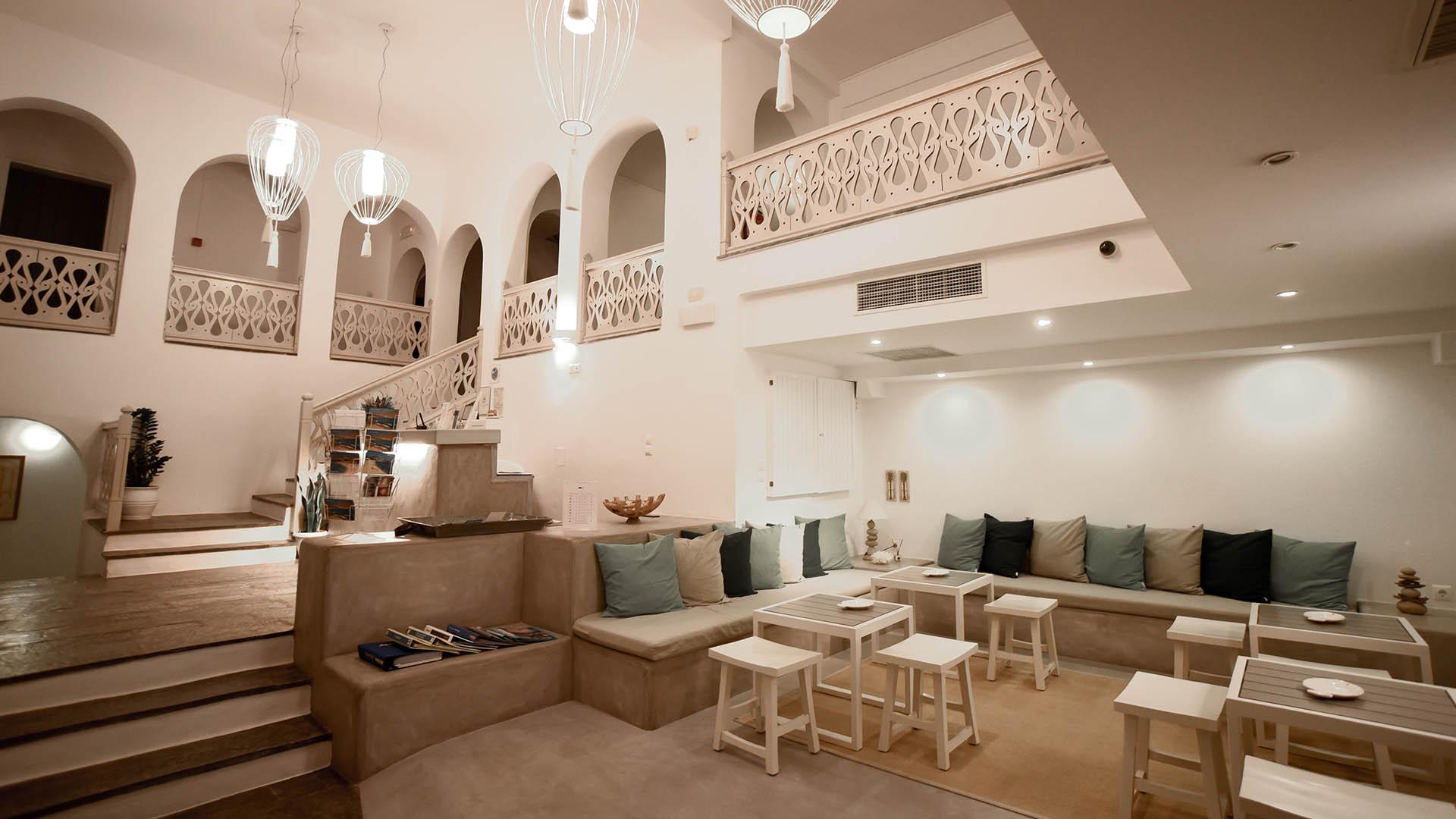 Kalypso Hotel – Gallery (33)