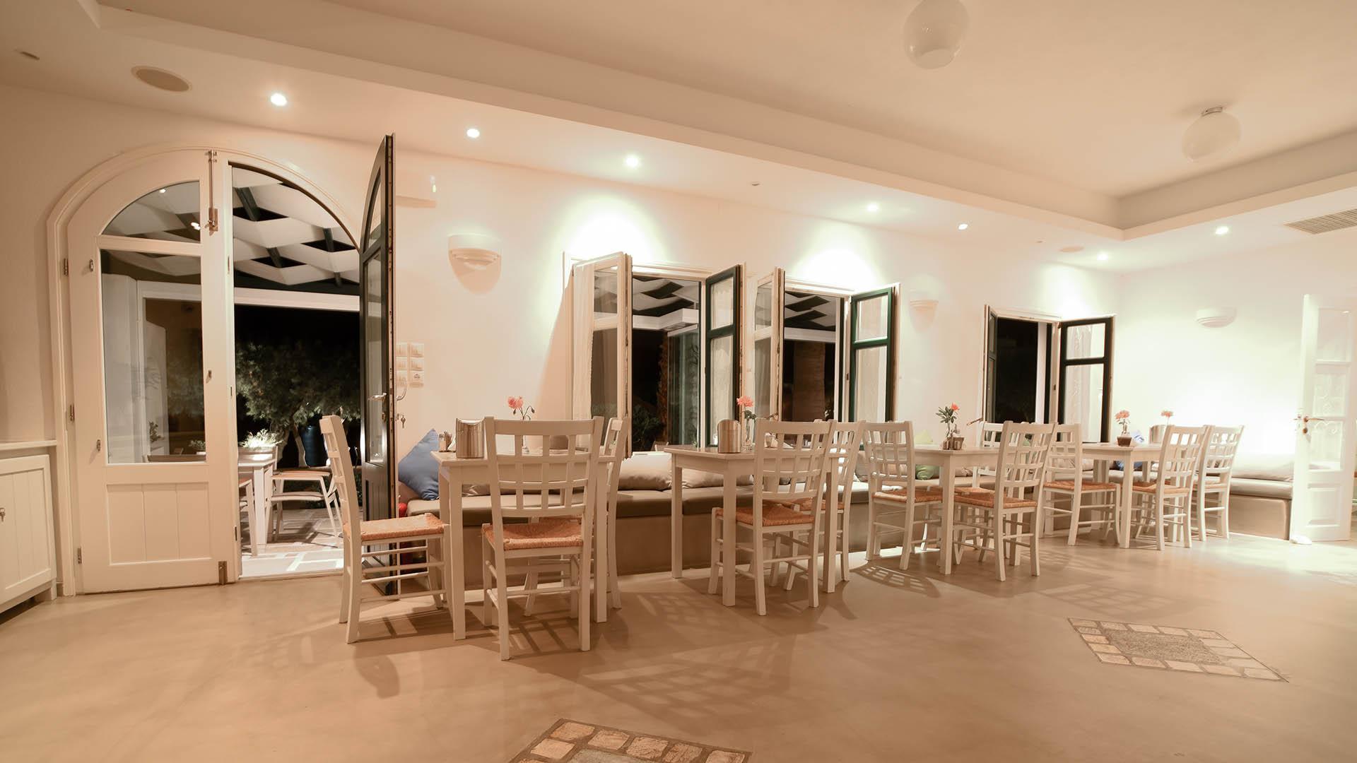 Kalypso Hotel – Gallery (34)
