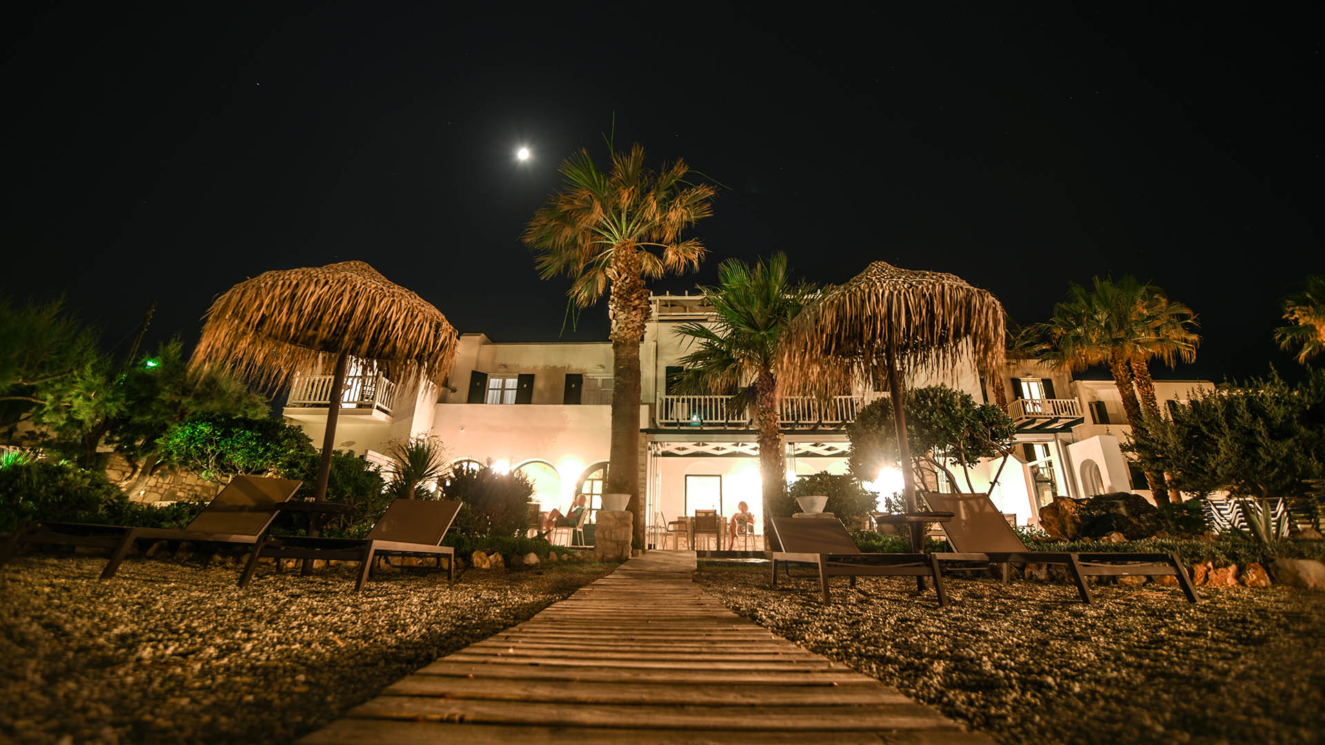 Kalypso Hotel – Gallery (35)