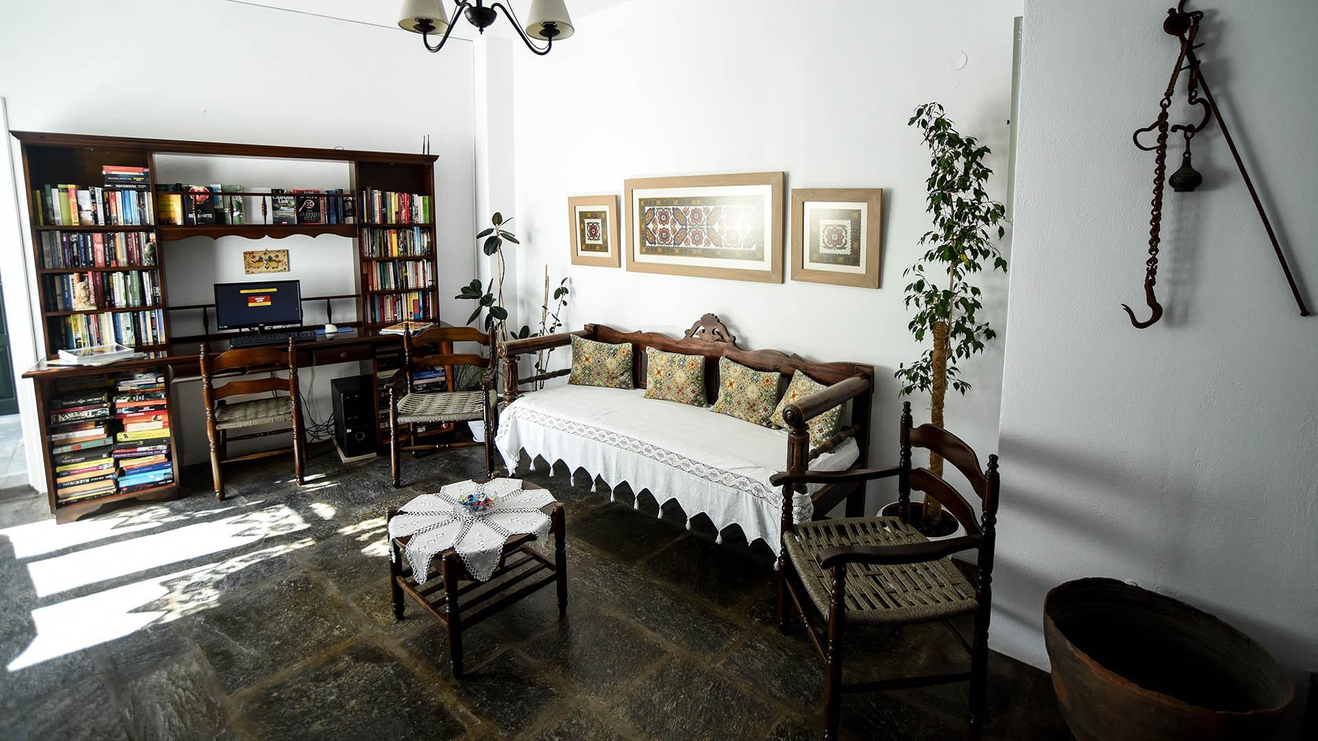 Kalypso Hotel – Gallery (36)