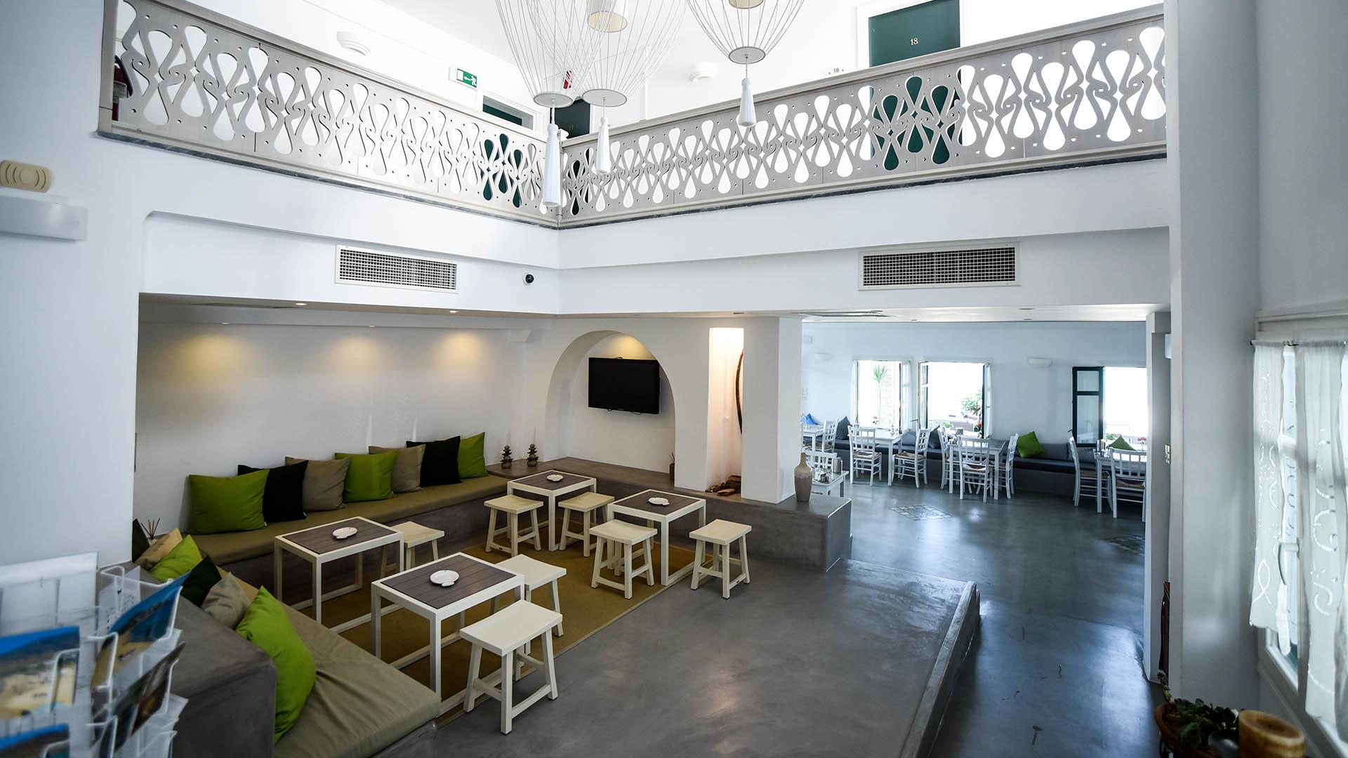 Kalypso Hotel – Gallery (39)