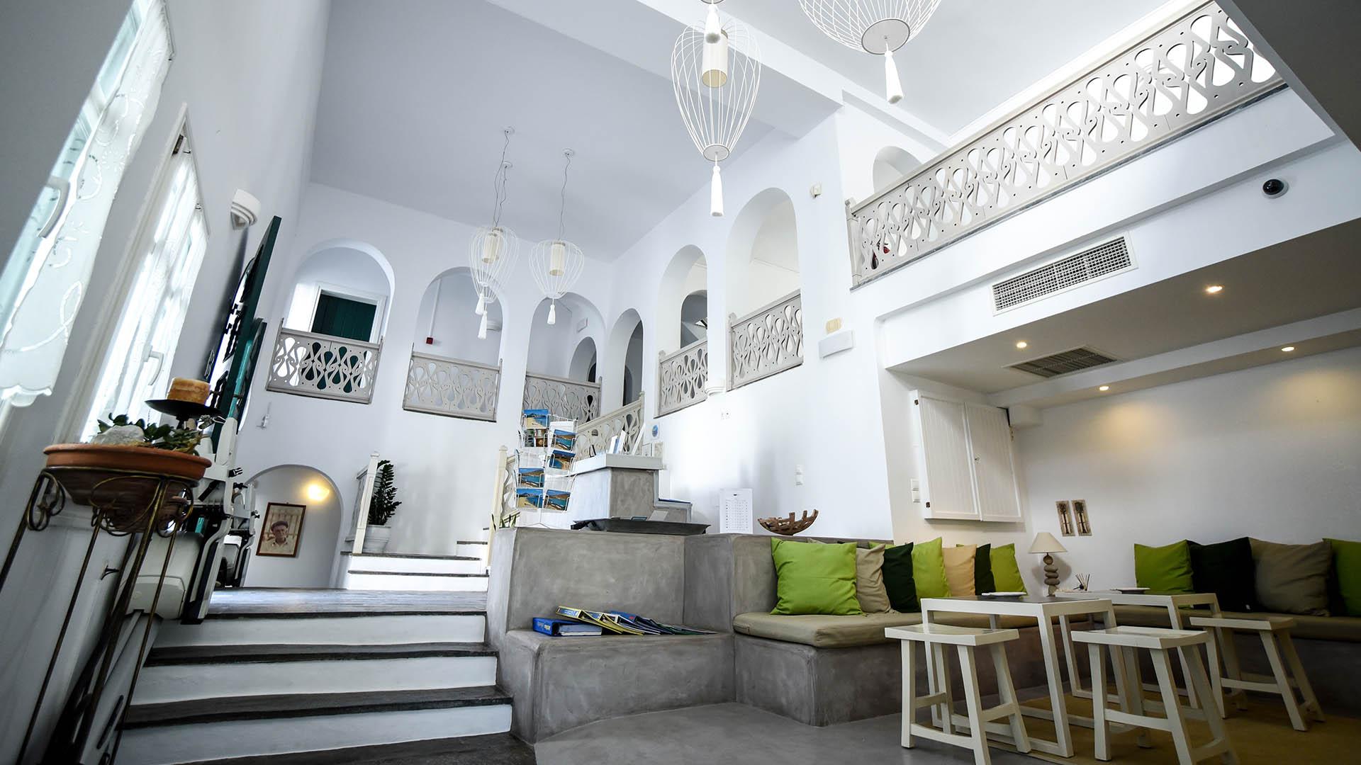 Kalypso Hotel – Gallery (40)