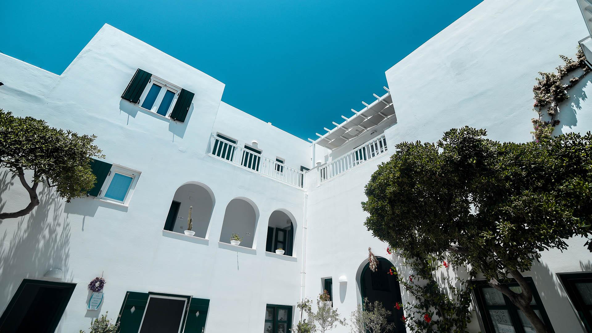 Kalypso Hotel – Gallery (8)